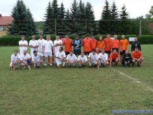 focicsapat2 20090707 2022373638