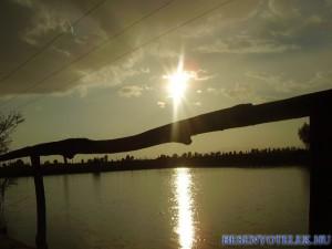 horgaszto20110713 2059446463 besenyotelek-horgaszto04