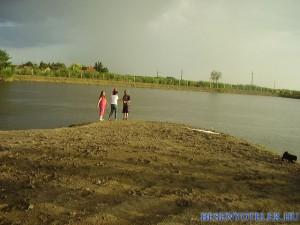 horgaszto20110713 2071982720 besenyotelek-horgaszto03
