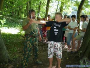 magyarkut1 20080816 1442532087