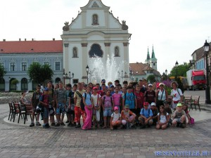 magyarkut6 20080816 2065149306