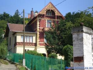magyarkut7 20080816 1020935692