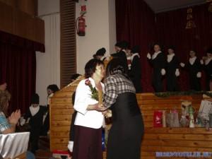 ovodabal15 20111215 1626704019 (1)
