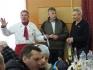 XI. halászlé főzőverseny és pálinka mustra december 17.